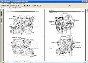 Yanmar Marine Diesel Engine 4jh B E  4jh