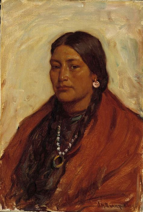 filejoseph henry sharp medicine shield crow squaw