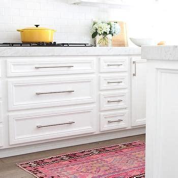 drawer pulls ikea ikea kitchen cabinet handles roselawnlutheran