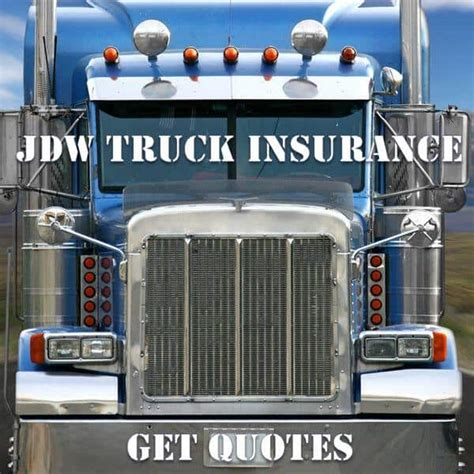 An insured vehicle is stolen or totaled. New Authority Insurance CSA Scores - Tips to Succeed | JDW ...
