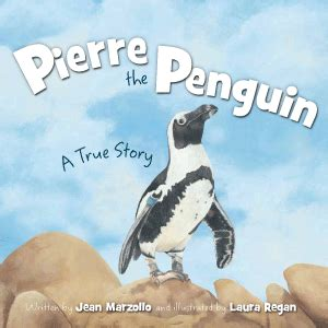 penguins  cool topic  narrative  expository text
