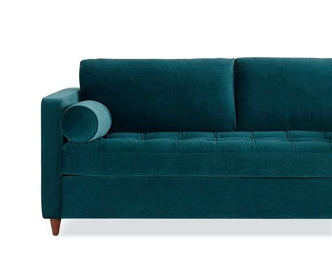 Sleeper Sofa Replacement Parts by Lazy Boy Sleeper Sofa Air Mattress Replacement Www