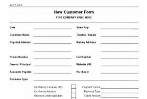Microsoft Word Complaint Template Accounts Receivable Internal Control Forms What Are