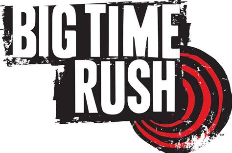 bid time big time