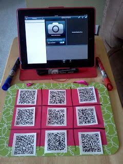 Best Coloring Qr Codes by 14 Best Augmented Reality Coloring Sheets Images On