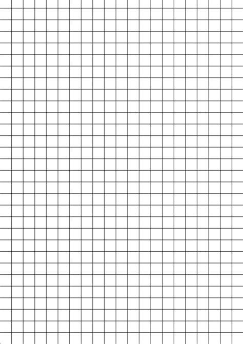 Générateur de feuilles à petits et gros carreaux seyes, lignée pour lettre manuscrite, millimétrée, à points et d'écriture gratuits à imprimer. Feuilles de papier quadrillé à télécharger | Pixel art quadrillage, Papier quadrillé, Pixel art