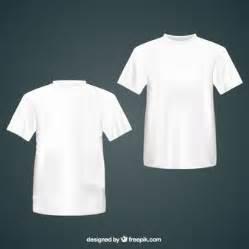 t shirt design programm kostenlos bunte fuß trikot der kostenlosen vektor
