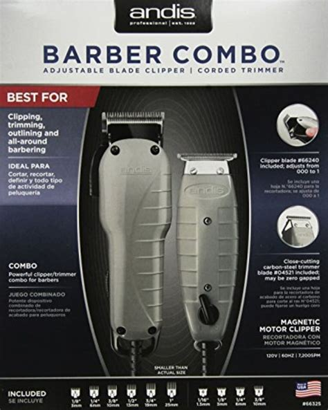 rated hair clippers shaving bald heads reviews listly list