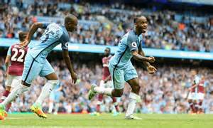 Manchester City vs Everton: Team news, kick-off time, odds ...