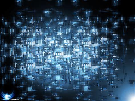 Digital Wallpaper Design by My Toroool Digital Hd Wallpapers