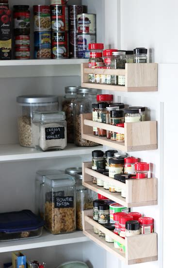 wonderful joy  spice racks  spice racks