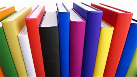 editeur livre cuisine des livres pour tous les goûts vous m 39 en lirez tant