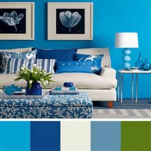 livingroom paint ideas paletas de cores para sala arquidicas