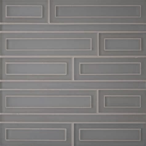 genesee ceramic tile burton michigan raffi glass genesee ceramic tile