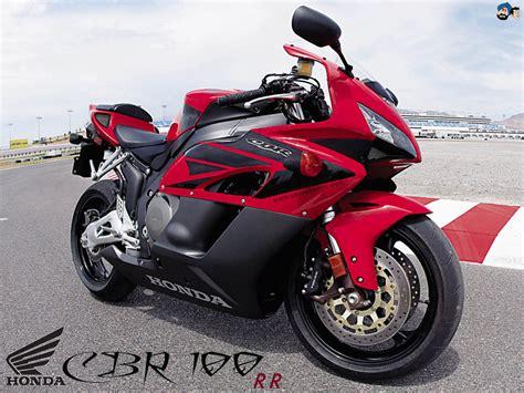 Honda Bikes Honda Bikes Wallpaper 12