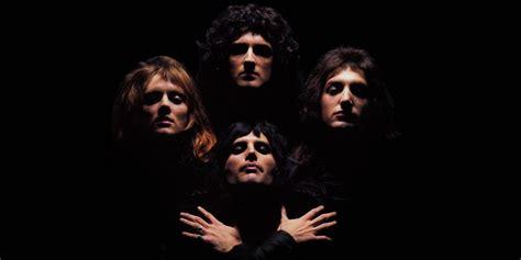 Queen's 'bohemian Rhapsody' Turns 40