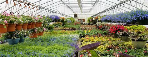 garden center planting supplies  green iowa city