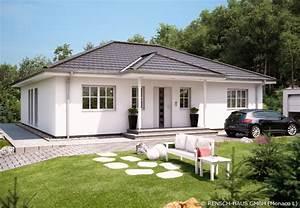Eingangsbereich Haus Neu Gestalten : 5 tipps wie sie ihren hauseingang durchdacht gestalten ~ Lizthompson.info Haus und Dekorationen