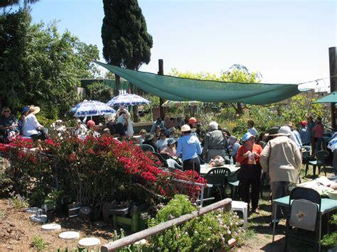 gardening in los angeles top community gardens in los angeles 171 cbs los angeles
