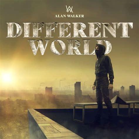 album alan walker  world zip hip