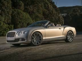 Top 10 Most Expensive Luxury Cars