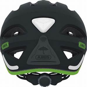 Abus Pedelec Helm : helm abus goedgekeurd voor snelle e bikes ~ Kayakingforconservation.com Haus und Dekorationen