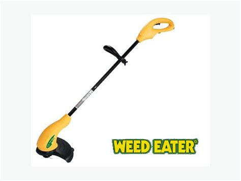 weed eater amp electric trimmer north west calgary