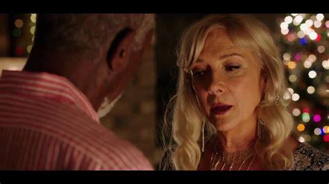 Filme Western Subtitrate In Romana Youtube Filmswalls