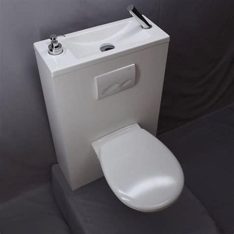 cuvette wc brico depot max min