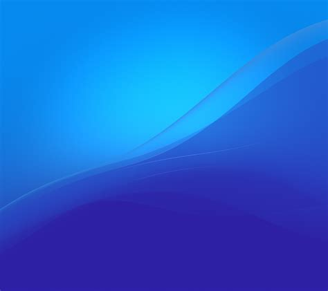Download Official Xperia Z4z3+ Wallpapers