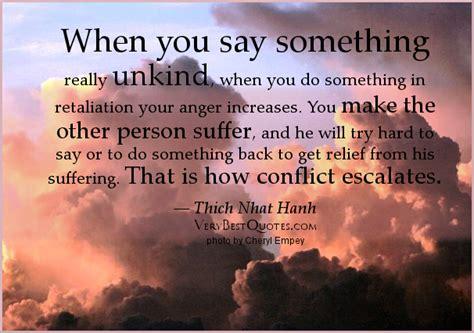 family conflict quotes quotesgram