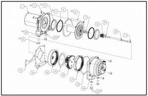 Warn Atv Winch Parts Diagram