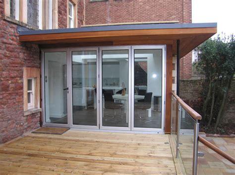 M A Howard Associates, Structural Engineer, Bristol, UK.