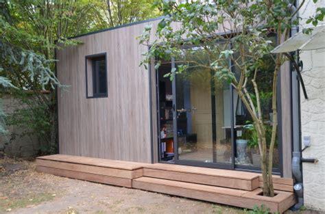 cr馥r un bureau fabrication d un bureau en bois maison design bahbe com