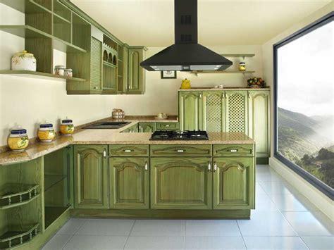venta de cocinas en madrid cocinasquatroes