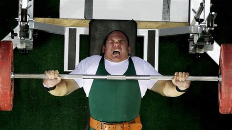 8 Tips To Increase Your Bench Press  Mens Fitness