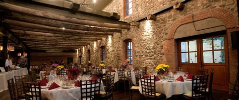 brotherhood winery wedding cost 10 best venues we 39 ve played images on