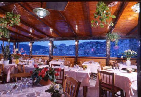il porto ristorante il moletto porto santo stefano restaurant reviews