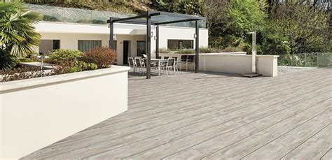 Wpc Terrassendielen Robust Und Pflegeleicht by Wpc Terrassendielen F 252 R Ihren Garten Holzland Schweizerhof