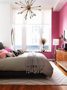 female bedroom ideas Cool HD9A12 - TjiHome