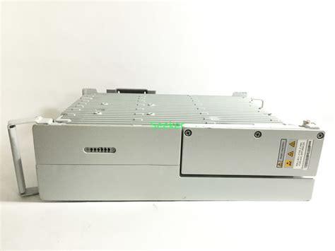 Huawei Rru3801c