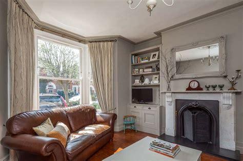Reinstating or Removing Old Fireplaces Homebuilding