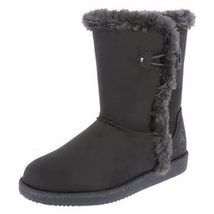 womens boots on sale payless airwalk 39 s myra boot payless