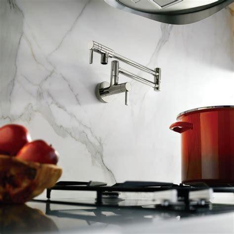kitchen faucets denver pot filler faucet contemporary pot fillers denver