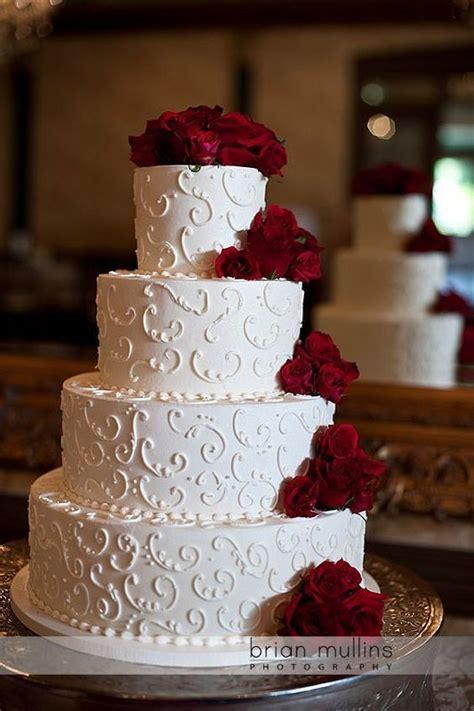Best 25+ Wedding Cakes Ideas On Pinterest