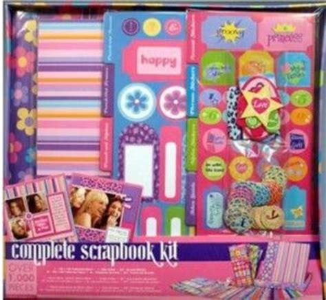 images scrapbooks scrapbooking pinterest scrapbook