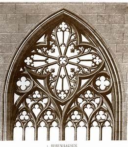 Gotische Fenster Konstruktion : ma werk wikipedia ~ Lizthompson.info Haus und Dekorationen