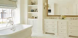 bathroom design trends 2016 s most beautiful bathroom trends