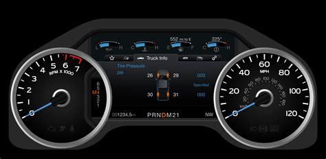 tire pressure monitoring 2004 ford windstar regenerative braking tpms update ford tire pressure monitoring systems