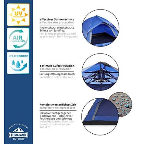 lidstrich ziehen für anfänger lumaland outdoor leichtes pop up wurfzelt 3 personen zelt cing blau ebay